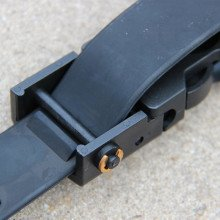 coda-fin-strap-buckle-04