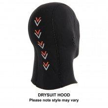 northern-diver-membrane-drysuits-cortex-red-edition-drysuit-18