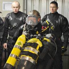 northern-diver-membrane-drysuits-cortex-red-edition-drysuit-20