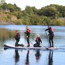watersports-cruiser-paddle-isup