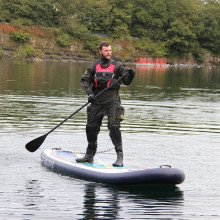 winter-paddle-boarding-with-the-cruiser-LX