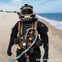 @guillaume_le_cocq-in-the-Commercial-divemaster-on-the-beach
