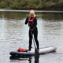 travel-stand-up-paddle-board