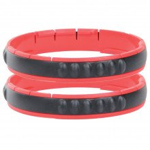 Northern Diver Dry Glove Ring System Locking Rings