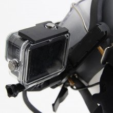 Be-hands-free-with-this-full-face-mask-camera-mount