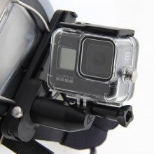 Camera-mount-accessory-for-Divator-and-OTS