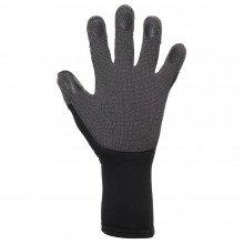 Kevlar Superstretch Gloves - Kevlar coated palm