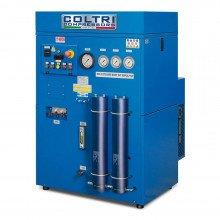 MCH 13/16/18 ETS Super Silent EVO Tropical Plus | Northern Diver UK | Filling Station Compressors