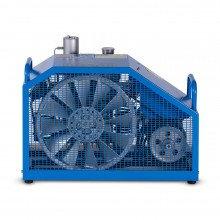 MCH 8/11 EM Standard Compressor   Northern Diver UK   Filling Station Compressors
