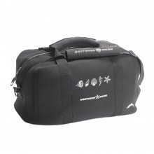 105L Neoprene Dry Bag
