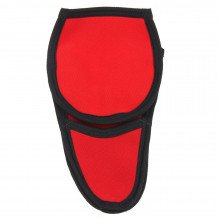 Neoprene Knife Pocket V1 - Drysuit Parts / Components - Northern Diver International