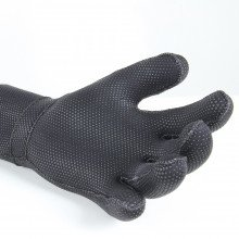 Northern Diver Arctic Survivor Gloves
