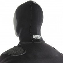 Origin Drysuit | Commercial Neoprene Diving Drysuit for Sale | Northern Diver International