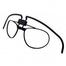 OTS Eyewear Kit for Guardian Full Face Mask