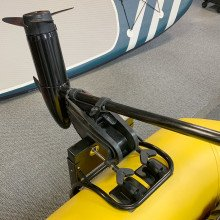 outboard-engine-bracket-006