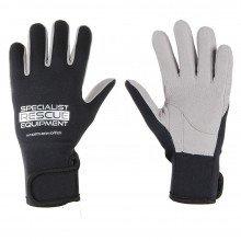 northern_diver_specialist_rescue_gloves_01_1000x1000