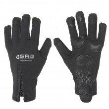 sre-specialist-rescue-gloves-northern-diver-01-1000x1000