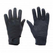 military-black-gloves-01