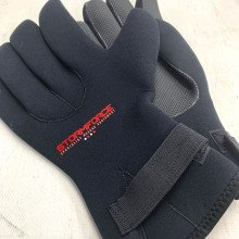 stormforce-glove-sample
