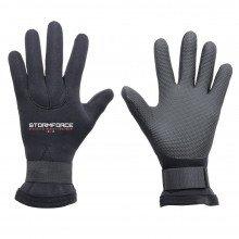 4mm-stormforce-gloves-01