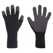 Our Kevlar® Superstretch Gloves combine the comfort and dexterity