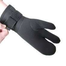 5mm-Mitts-04