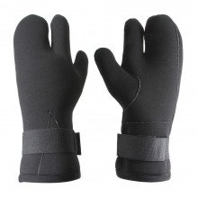 5mm-Mitts-01
