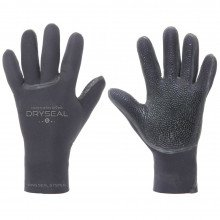 5mm-dry-seal-gloves-northern-diver-01-1000x1000