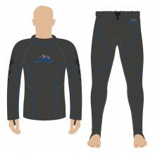 arctic-base-blue-black-2pc-001