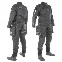 northern_diver_water_sports_military_rescue_commercial_membrane_drysuits_hid_drysuit_2014_01_1000x1000