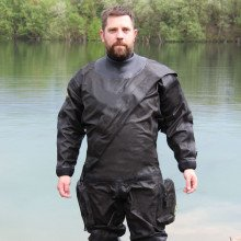kevlar-suit-boating-operations-11