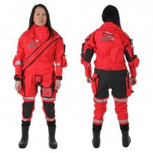 Ladies Arctic Survivor Surface Water Sports Suit