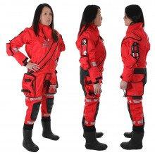 Ladies Arctic Survivor Surface Water Sports Suit