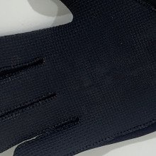3mm Neoprene Gloves - palm close up of texturing