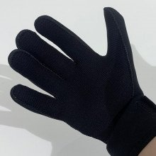 3mm Neoprene Glove - palm