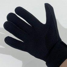 3mm Neoprene Glove - palm