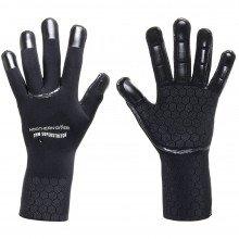 northern-diver-heavy-duty-superstrech-gloves-01