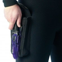 RBX1-right-bellow-knife-pocket