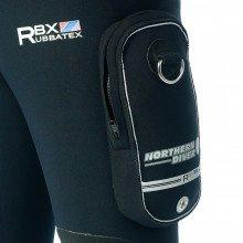 RBX1-left-zipped-cargo-pocket
