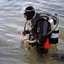 RBX1-neil-diving-photo