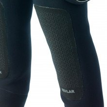 RBX1-kevlar-kneepads