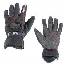 Storm Water Sport Gloves