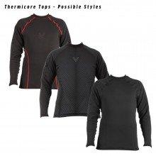 thermicore-sub-zero-undersuit-top-styles
