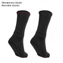 thermicore-sub-zero-undersuit-sock-styles