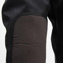 Tri-Laminate Diving Drysuit - integrated Kevlar® kneepads