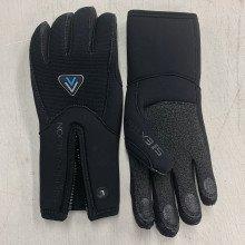 zipped-gloves-kevlar-palm-006