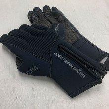 zipped-gloves-kevlar-palm-004