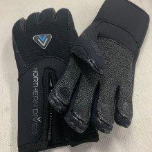 zipped-gloves-kevlar-palm-005