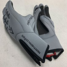 zipped-gloves-kevlar-palm-001