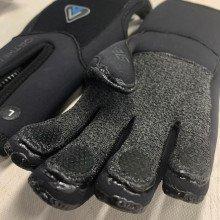 zipped-gloves-kevlar-palm-007